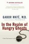 Gabor-Mate-hungryghosts