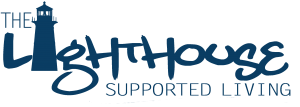 The Lighthouse Support