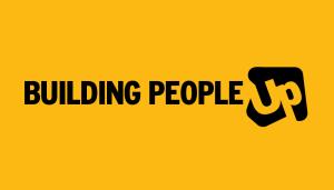 buildingpeopleup.jpg